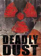 Deadly Dust movie