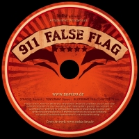 False Flag Movie